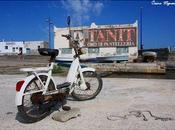 Intervallo post Pantelleria