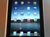 Apple iPad: recensione, foto unboxing YourLifeUpdated