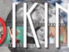 Bikini, altro trash sessista targato Mediaset