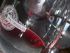 Chez...Villa Petriolo: degustazione nostri vini toscani siciliani ristoratori