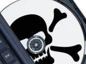 Usa: L'FBI darà caccia pirati informatici