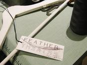 Everybody Crazy About FEATHER THEATRE