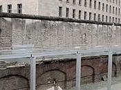 Berlino: foto parlano