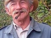 maestà: sigaro