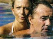 """Massimo Giletti, bacia """"lecca bionda. Dopo Sara Tommasi tocca Patrizia."""