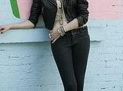 dietro quinte Material Girl Madonna Lourdes Taylor Momsen