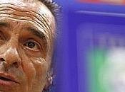 Italia: Prandelli sceglie Cassano, Balotelli, Thiago Motta Ledesma Storari