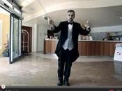 hotel: primo hotel.. musicale! [viral video]