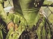 PHILIPPA GREGORY: giullare della regina