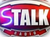 ottobre torna Stalk Radio