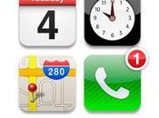 iPhone Apple conferma, keynote ottobre