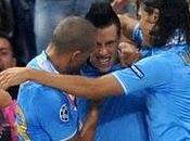 """Ranieri riportato cosa piu' semplice essenziale: logica. napoli basteranno cinque punti nelle prossime quattro partite, kaka' """"old style"""" notte"""