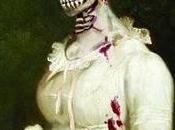 Blake Lively sarà Elizabeth Bennet Pride Prejudice Zombies?