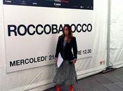 Milano Micam&Fashion; week.