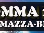 Comma ammazza-blog, diffondete!
