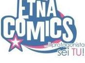 Etna Comics: Potere della Fantasia (Parte