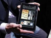 Amazon Fire, degno rivale Apple iPad2