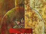 Trenta artiste santo stefano. chiostro bologna