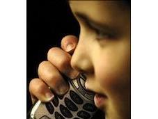 Bambini cellulari: quali precauzioni?