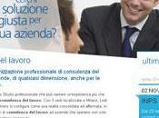 Terrazzini Partners comunica nuove disposizioni tirocini formativi