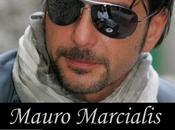 Autopsie: Mauro Marcialis analizza Arancia Meccanica Anthony Burgess