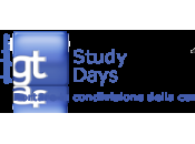 Study Days 2011 marketing Palermo