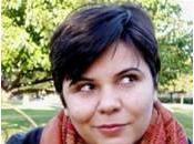 Scrittori mondo: Michela Murgia