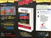 School Rocks!: manuale restituire giovani studenti piacere imparare