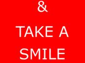 Free printable: regalate sorriso!