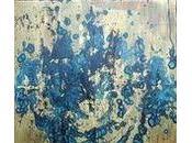Московская биеннале современного искусства. Выставка Кристиана Бальзано «ВЕЗДЕ НИГДЕ» проекте «Behind mirror»