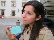 Travelling Austria!