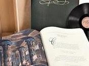 UTET presenta volume pregio celebrativo dedicato Verdi