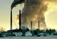 Carbone fonti rinnovabili, italiani reagiscono manifestazione contro ricatto occupazionale Enel