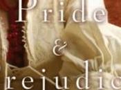 Orgoglio, pregiudizio lussuria