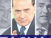 Berlusconi sotto assedio, quanto potrà resistere?