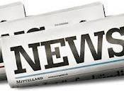 News, ottobre 2011: Wave Adele, nuovi video. Wilco James Blake, pezzi. Subsonica, tour acustico.