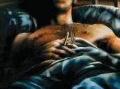 antonio menna cocaina&cioccolato; Cicorivolta edizioni intervista Iannozzi Giuseppe