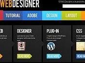Nasce nuovo portale Designer IWebDesigner