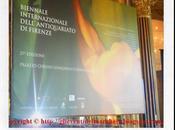 Biennale Internazionale Antiquariato: presentazione programma