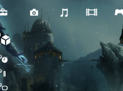 [Tema PS3] Assassin's Creed Revelations