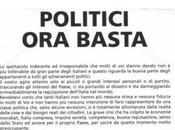 Della Valle, voto