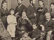 Freud sindrome degli antenati