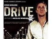 DRIVE (USA, 2011) Nicolas Winding Refn