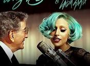 Lady Tramp Bennett Gaga: video ufficiale rivalutare