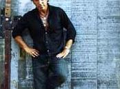ritorno Springsteen: nuovo disco prossimo Tour Italia
