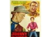 """""""Johnny Guitar"""""""