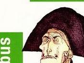 Omnibus Gipi Esterno notte, vita disegnata male Gianni (Coconino Press)