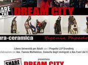 """SHARE THE"" DREAM CITY-FESTA MULTIETNICA Dall..."