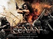 Conan Barbaro (2011)