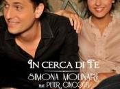 Simona Molinari feat. Peter Cincotti Cerca Video Testo